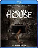 http://www.imdb.com/title/tt1555093/?ref_=nm_flmg_dr_3