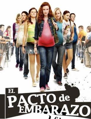 descargar El Pacto De Embarazo, El Pacto De Embarazo latino, El Pacto De Embarazo online