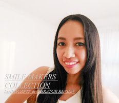 SMILE MAKERS COLLECTION REVIEW