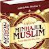 MINHAJUL MUSLIM PRICE Rp 123.000,-