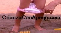 Operacion Pañal en www.crianzaconapego.com