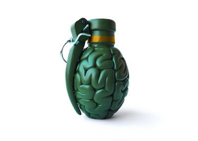 10 حقائق و معلومات علمية مذهلة عن المخ البشري %D8%AD%D9%82%D8%A7%D