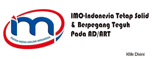 IMO Indonesia