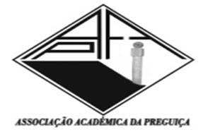 Associação Cultural, Recreativo, Desportivo e Social Académica da Preguiça (ACRDSAP)