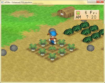 aminkom.blogspot.com - Free Download Games Harvest Moon Back to Nature ( Indonesia Language)