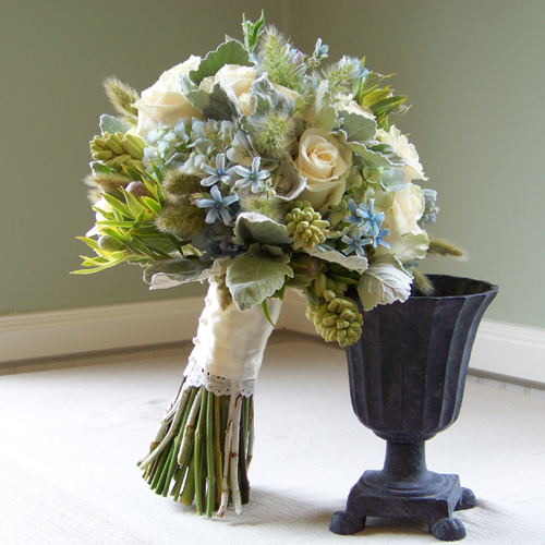 Wedding Flowers For Beach Theme : Beach wedding flower bouquets flowers long
