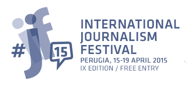 Mobile Journalism workshop –  International Journalism Festival