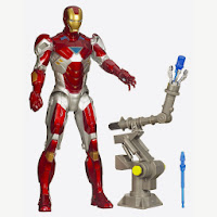 http://www.amazon.com/Iron-Man-Armored-Avenger-Repulsor/dp/B004FOXHJI?tag=thecoupcent-20