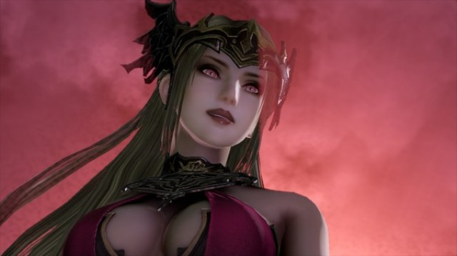 Bladestorm Nightmare Free Download Games