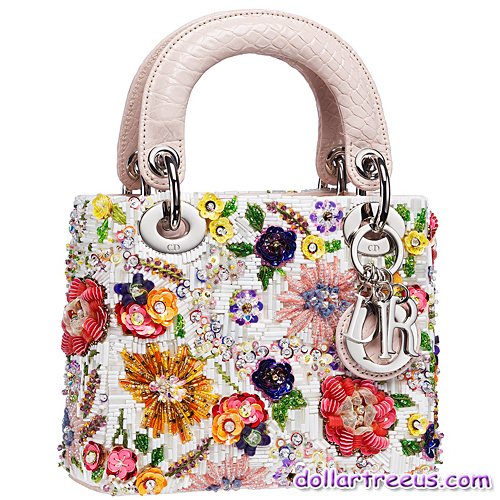 newsforbrand christian dior resort 2013 bags