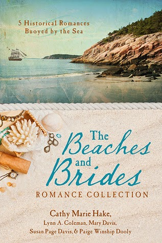 https://www.goodreads.com/book/show/18492007-the-beaches-and-brides-romance-collection