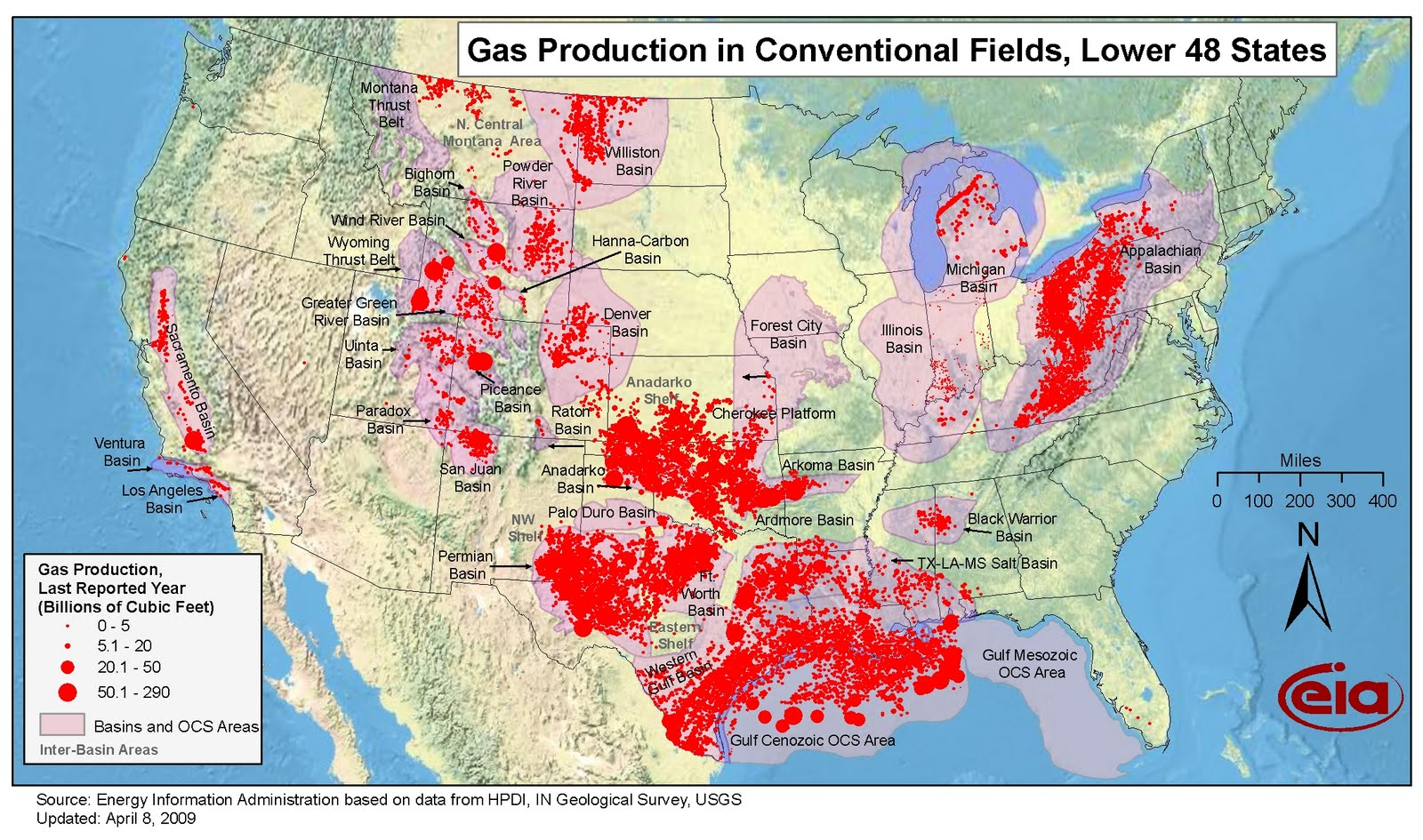 fracking party gasland screening wed april 20th 6 00pm 9 00