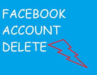 Delete-FB-Account-In-MINITUES-{TIP}