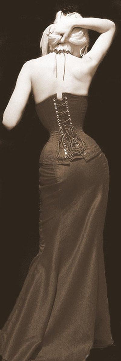 sexy+tight+corset+(24).jpg