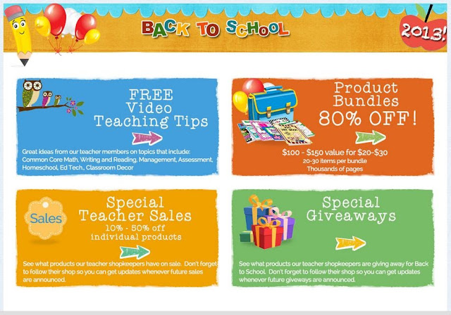 Teachers Notebook Back to School Teachers Tips, video, Magic E, photo of