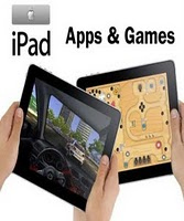 Lançamentos 2012 Downloads Download Games e Aplicativos para Ipad (Exclusivo 2011)