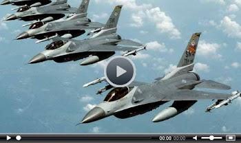 Σύγκριση στρατιωτικών δυνάμεων Ρωσίας- ΗΠΑ! ΑΠΙΣΤΕΥΤΟ ΒΙΝΤΕΟ…