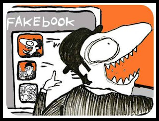 Kumpulan Status Facebook Lucu   Update Status FB Lucu