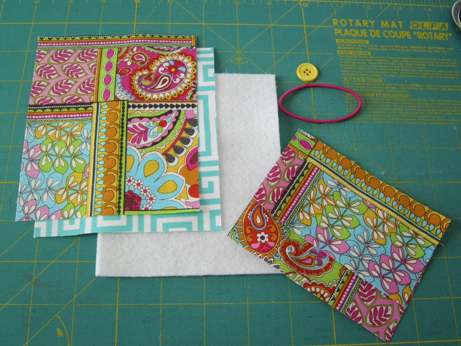 Antiquebasketlady: Business Card Holder Tutorial and Giveaway