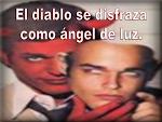 'BUSCA A DIOS EN ESPIRITU Y EN VERDAD'