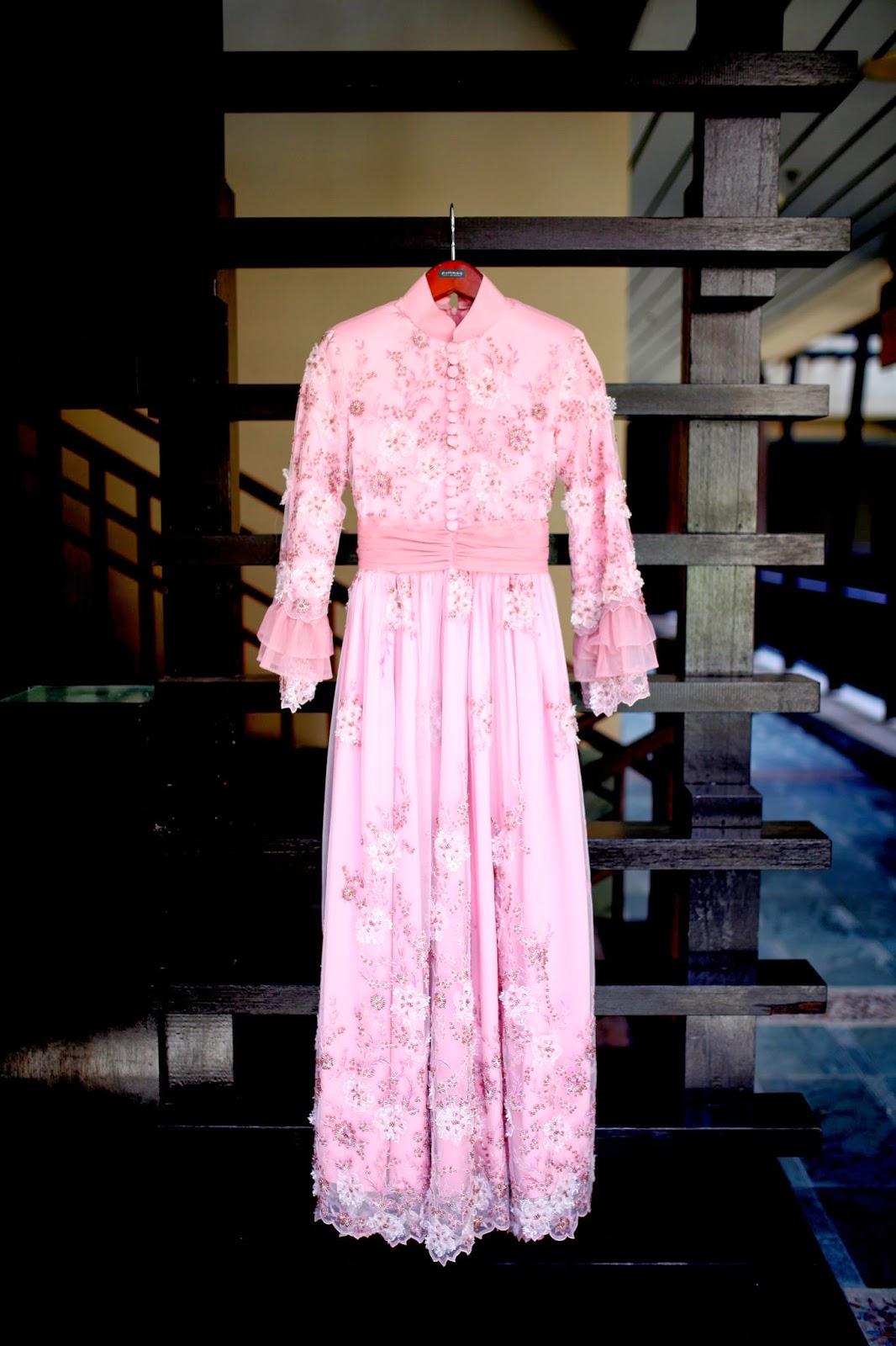 Wedding Reception Dresses For Rent 110