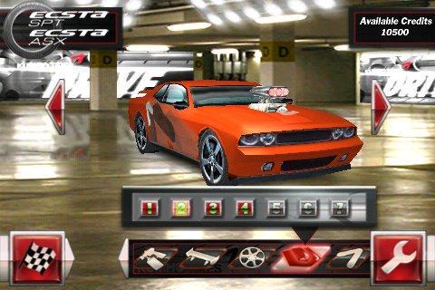 Car+racing+games+2011