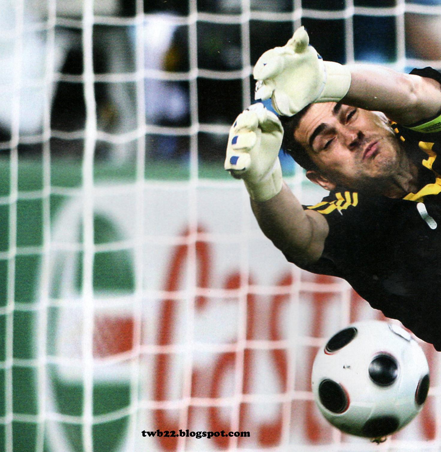 Messi Şutları Tutan Kaleci Oyunu
