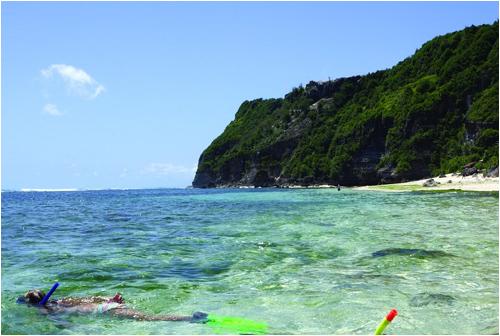 Objek Wisata di Bali - Pantai Karma,objek wisata pantai di bali, objek wisata di bali,objek wisata di balikpapan,objek wisata di bali timur,objek wisata di bali selatan,objek wisata di bali 2015,objek wisata di bali utara,objek wisata di bali barat,objek wisata di bali dalam bahasa inggris,objek wisata di balige,objek wisata di bali untuk anak-anak,objek wisata di bali yang wajib dikunjungi,objek wisata di bali yang terkenal,objek wisata di bali yang jarang dikunjungi,tempat wisata di bali ala backpacker,tempat wisata di bali apa aja,tempat wisata di bali amed,tempat wisata di amlapura bali,tempat wisata di bali untuk anak anak,tempat wisata di bali untuk anak kecil,tempat wisata di bali yang ada monyetnya,obyek wisata anak di bali,obyek wisata yang ada di bali,obyek wisata di bali selatan,obyek wisata di bali utara,obyek wisata di bali bedugul,objek wisata terbaru di bali,objek wisata di bali bagian timur,objek wisata di bali bahasa inggris,objek wisata di bali beserta penjelasannya,objek wisata di bali bedugul,objek wisata di bali bagian selatan,objek wisata di bali beserta gambar,objek wisata di bali bagian barat,objek wisata di bali blog,tempat wisata di bali bagian selatan,tempat wisata di bali candidasa,tempat wisata di canggu bali,tempat wisata di bali yang cocok untuk anak-anak,tempat wisata di bali yang cocok untuk pacaran,tempat wisata di bali,obyek wisata bali cening bagus,contoh objek wisata di bali,cerita tentang objek wisata di bali,contoh makalah objek wisata di bali,cerita objek wisata di bali,objek wisata di bali dan harga tiket masuk,objek wisata di bali dan penjelasannya,objek wisata di bali dan gambarnya,objek wisata di bali denpasar,objek wisata di bali dan keterangannya,objek wisata di bali dan harganya,objek wisata di bali daerah kuta,objek wisata di bali dan lombok,tempat wisata di bali dan penjelasannya,tempat wisata di bali tirta empul,tempat wisata di bali yang eksotis,entrance fee objek wisata di bali,tempat wisata di bali favorit,obyek w