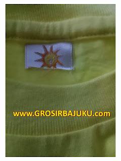 Pusat Obral Grosir Baju Anak 5000 Mukena Katun Jepang Murah Meriah Langsung Dari Pabrik Lelangan Kaos Little M Rp. 12.000 15 Nov