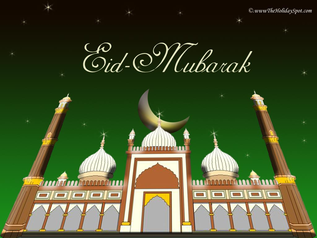 Cool Hindi Wikipedia Eid Al-Fitr Food - 203419,xcitefun-eid-mubarik-5  You Should Have_59730 .jpg