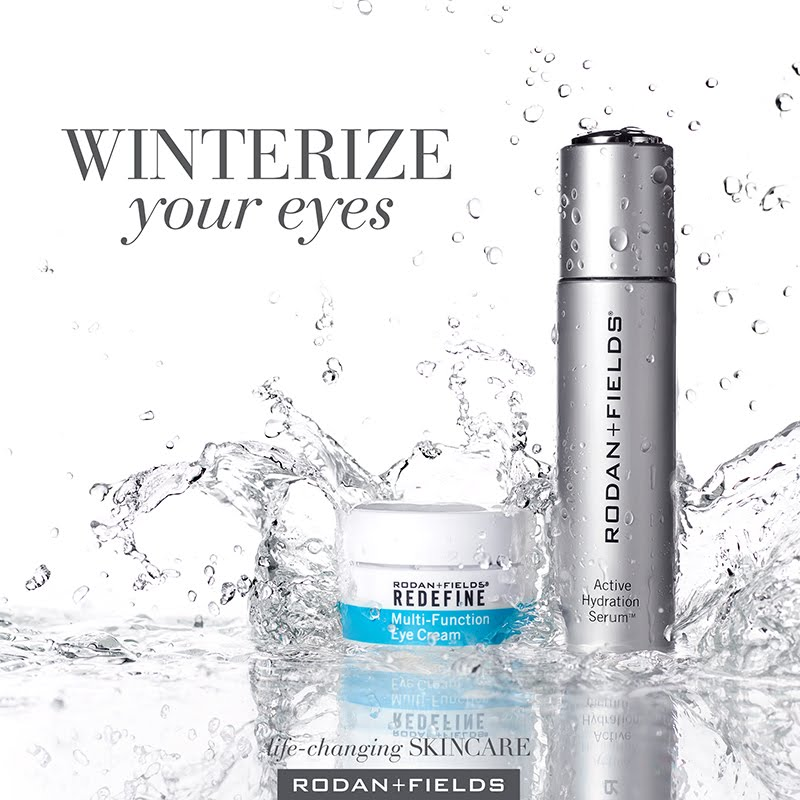 Shop my Rodan + Fields Site