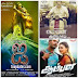 Kollywood (Tamil) Movies Released on Pongal 2015