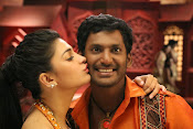 Pooja movie photos gallery-thumbnail-15