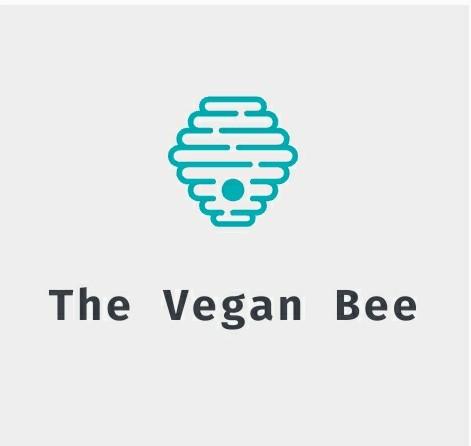 Go Vegan Bee