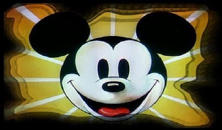 Disneys Okkulte Verführung