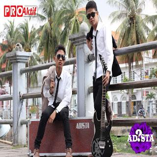 Adista - Ku Tak Bisa on iTunes