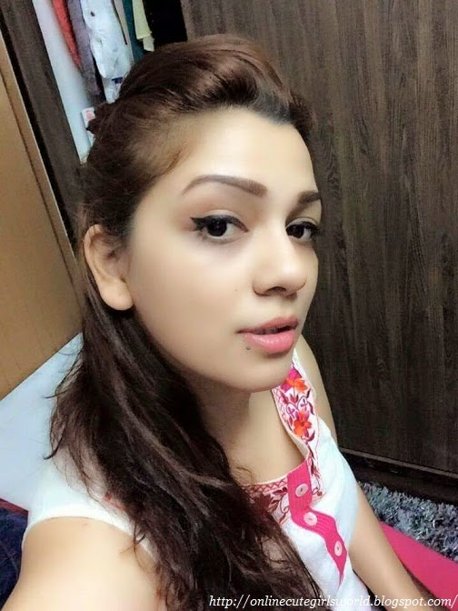 delmar asian girl personals Asiandate is an international dating site that brings you exciting introductions and direct communication with asian women.