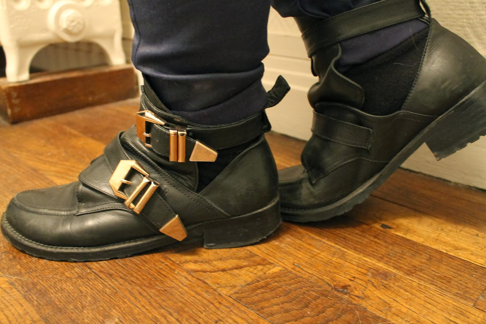 http://www.choies.com/product/the-metal-clasp-and-hollow-round-toe-shoes1?cid=1401