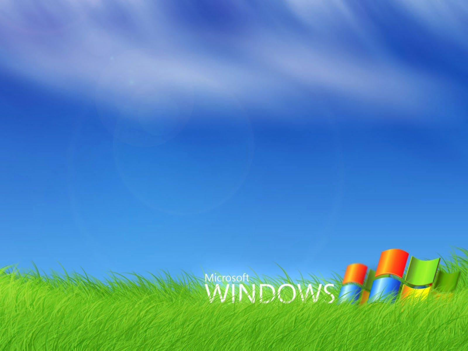 you are watching the grass windows xp wallpapers in the category of windows wallpapers collection you can download these images to set as desktop