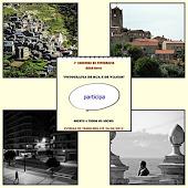 1º Concurso de Fotografia da ANAC