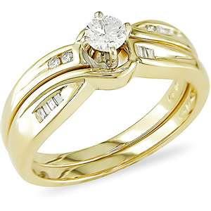 Models for Engagement Rings | Engagement Rings