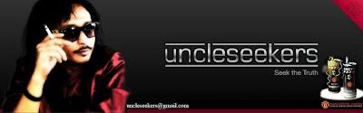 http://2.bp.blogspot.com/-L0PKjQEftZQ/T_cZqVav1EI/AAAAAAAAABg/GMGXP6Zc7hg/s1600/uncleseekers%2Bheader.jpg