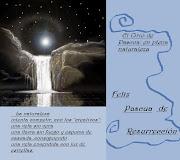 Feliz Pascua de Resurrección. Publicado por Abedul en 02:12 xl rv jxks aula de paz feliz pascua