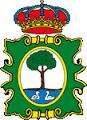 Ayuntamiento de Ribera Del Fresno