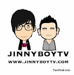 Jinny Boy TV