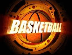NCAA Basketball Odds
