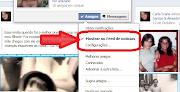 Facebook: Prestem Atenção ao Repassar Mensagens!!!