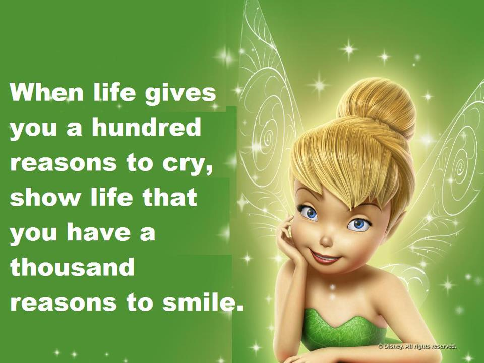 Smile Life Happy Happiness Quotes. QuotesGram