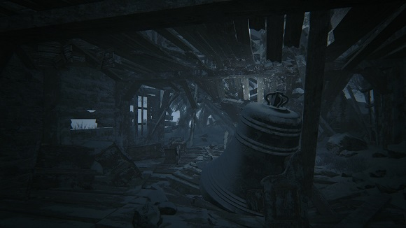kholat-pc-screenshot-www.ovagames.com-4