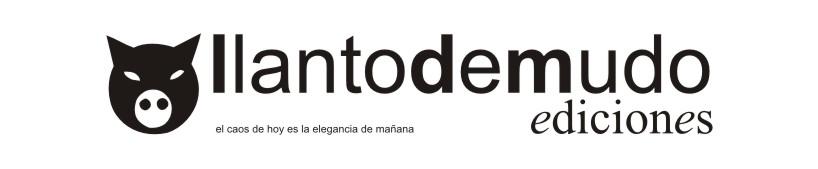 llantodemudo